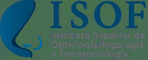 Instituto Superior de Otorrinolaringología y Fonoaudiología