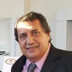 Dr. Gabriel Cavallo