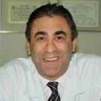 Dr. Jose Patrocinio