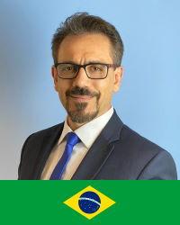 Dr. Lessandro Martins
