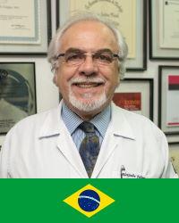 Dr. Alexandre Felippu