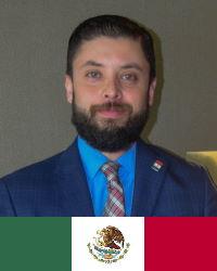 Dr. Aldo Guerrero