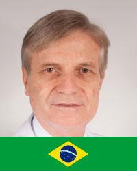 Dr. Marcos Mocellin