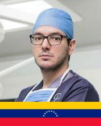 Dr. Froilán Páez