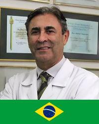 Dr. José Antonio Patrocinio