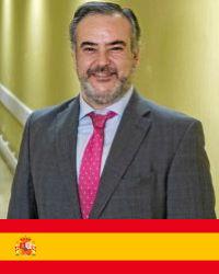 Dr. Guillermo Sanjuán de Moreta