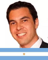 Dr. Federico Urquiola