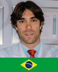 Dr. Tomas Patrocínio