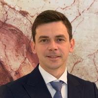 Dr. Paolo Pegoraro